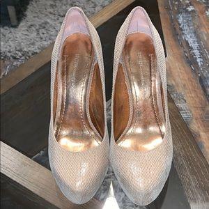 BCBGeneration heels
